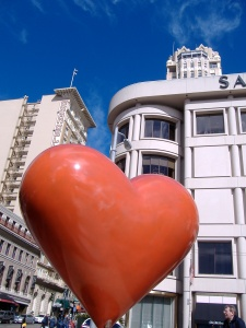 San Francisco 3.2008 007