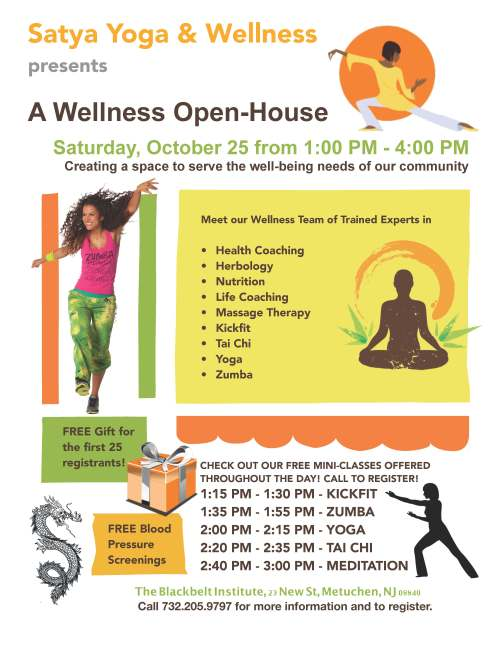 WellnessOpenHouseFlyer_Smaller